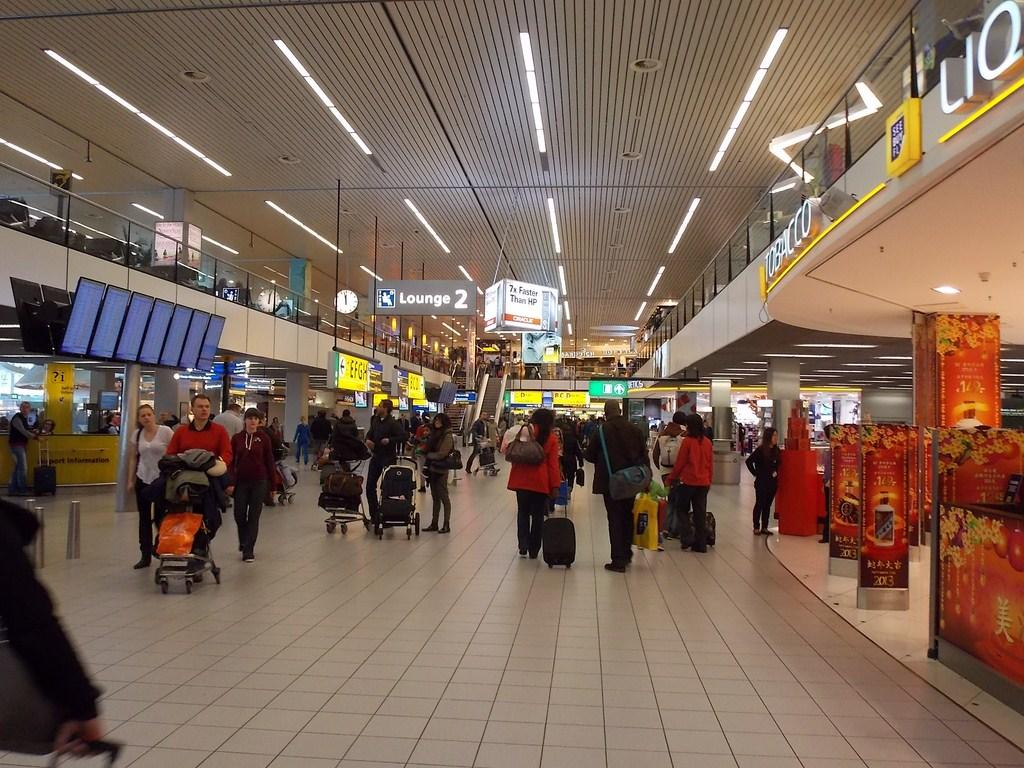 Retour au bercail par amsterdam at for Retour amsterdam